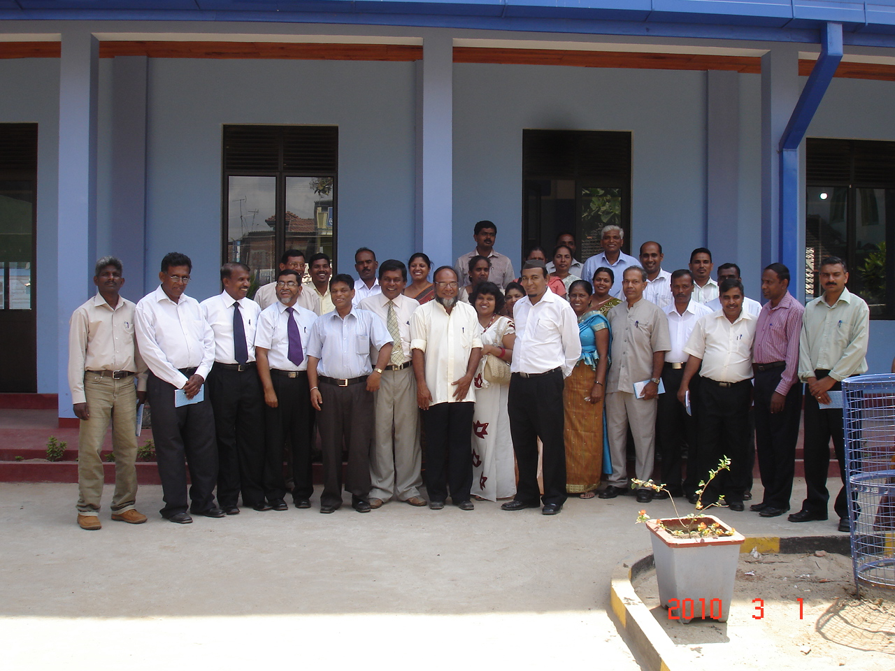 You are browsing images from the article: Unicef School visit - Batticaloa